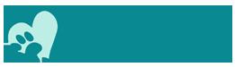 Karvastus OÜ Logo